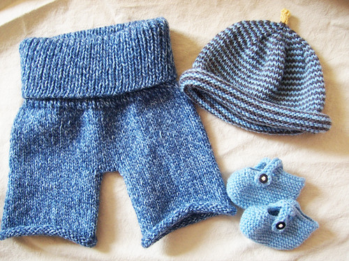 baby wool cap. Tags: aby wool hat