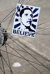 Obama spoke cards-1.jpg