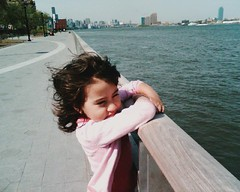 Return to the East River by edenpictures, on Flickr