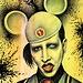 Charles Szmanda|Marilyn Manson -2-