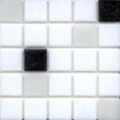 UA311_Night_Black_China_Blend_glass_tile.jpg