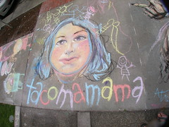 Stowe's TacomaMama