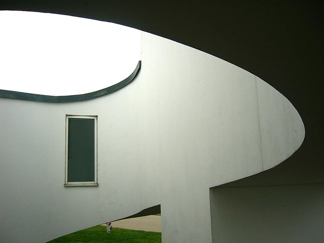 Vitra Museum Switzerland Vitra Design Museum Weil am