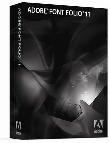 ����� ������ Adobe Font Folio 2514568876_dd18e4099a.jpg