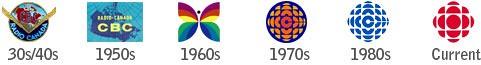 cbc_logos 30 - 40s