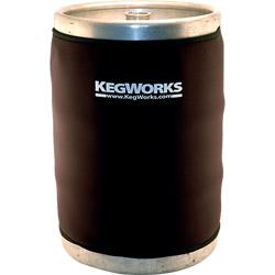 kegSock-B1