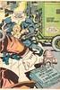 kamandi 3 (drmvm5) Tags: comics comicbooks jackkirby thefuture dystopia kamandi