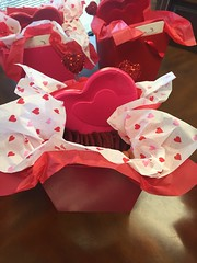 Neptune Society of Northern California, Fairfield - Valentine's Day Donations