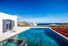 Mykonos Villa Utopia - 19