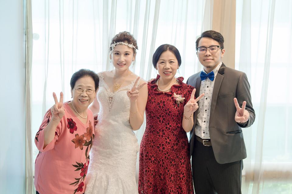新竹婚攝 晶宴會館 婚禮紀錄 R & S 089