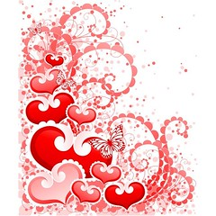 free vector valentine day Hearts Design (cgvector) Tags: abstract amour art background backgrounds banner beautiful birthday blossoms board cake card celebration clip day decoration decorative design elegant element floral flower flowers flyer fond gift greeting happy heard heart hearts hearty holiday hout icon illustration invitation love made marriage petals present red retro romance rosas rose roses san sevgililer speech surprise symbol texture tree valentin valentine valentinedayheartsdesign valentines vecteur vector vettoriali vintage white wood woodtexture wooden wrap xmas