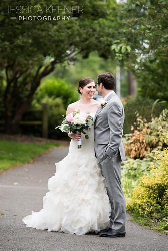 Mallory&Chris_Wedding0520
