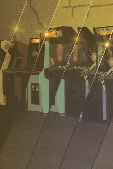 a_arcade_1