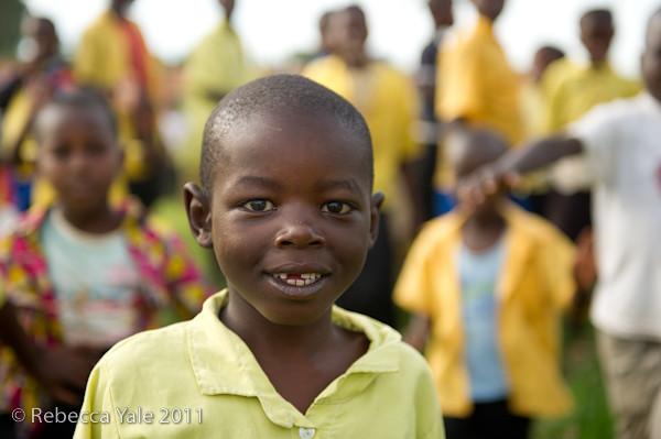 RYALE_UNICEF_36
