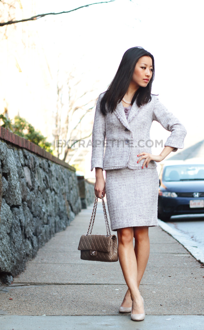 b06827c2d7 Really Petite | Page 25 | Fashion / Beauty Bloggers | Forums » GOMI Forums