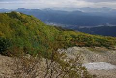 http://www.flickr.com/photos/tsuda/1537292138/in/set-534457/