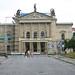 Opéra d'État de Prague_2