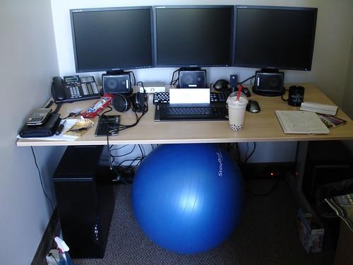 nick-desk