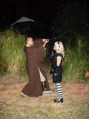 n573492968_174664_8350 (Kristiann) Tags: halloween cosplay marionette