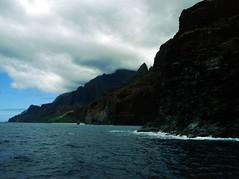 Napali Coast, Kauai (bam9893) Tags: kauai napalicoast