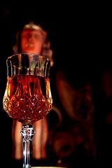 The fact remains.... (matiya firoozfar) Tags: glass night canon iran photographers iranian esfahan isfahan fact hennesy alcoholicdrink passionphotography 400d iranianphotographers canon400d matiya matiyafiroozfar ماتیا فیروزفر firoozfar flickriver ماتیافیروزفر