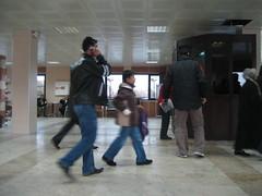 Iskele Waiting Room 7 (ccarlstead) Tags: people ferry turkey waiting room turkiye watching istanbul terminal iskele waitingroom peoplewatching kadikoy iskelesi