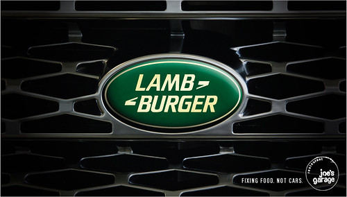 LambBurger_finalsm.jpg