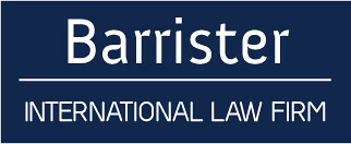 llcbarrister logo large