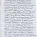 Letter from 2ESAE - pg4