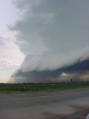 052204 - Outstanding Nebraska Outflow, Phenomenal Shelf Cloud! (NebraskaSC) Tags: park sky cloud storm 2004 weather clouds squall photography 22 photo nebraska may cell super nikond50 line shelf thunderstorm storms kearney thunder may22 severe thunderstorms thunderhead severeweather cumulonimbus yanni thunderheads supercell squallline stormchase may222004 squal kearneynebraska shelfcloud weatherphotography justclouds shelfclouds weatherphoto nebraskakearney squalline squalcloud chaseyannipark nebraskathunderstorms nebraskathunderstorm squallclouds squalclouds therebeastormabrewin dalekaminski cloudsstormssunsetssunrises nebraskasc nebraskastormdamagewarningspottertrainingwatchchasechasersnetreports