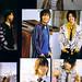 [BP]KAT-TUN 2007-2008 calendar[59]
