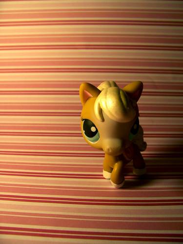 #56/365 toys. by thatlunagirl.