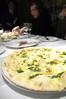 シチリア風, chiocciol@pizzeria, Akihabara