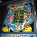 Baby Pac-Man Playfield