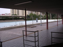 Jurong Swimming Pool 01Dec2007 (4)