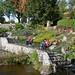 Parc des Moulins