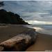 Meragang Beach 3