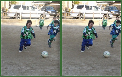 3D-parallel-Kids soccer-R0011189-2