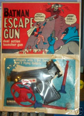 batman_escapegun.JPG