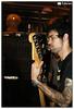 Fresno @ Tavares (Rafael Saes) Tags: show music rock canon rebel concert cola live bands porto fresno roll shows rodrigo música coca bandas canto santo estúdio tavares guaratuba xti eos400d estúdiococacola