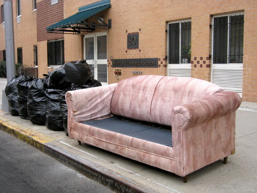 mary ds couch for seniors