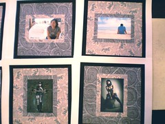 female quilt 6