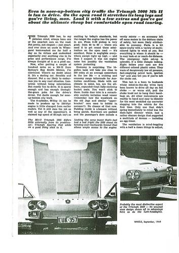 Mk1 2000 Sep 1968 2
