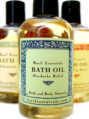 Aromatherapy Scents Oil, Aromatherapy
