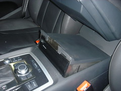 DSC04001 (euromotor-gallery) Tags: audi 2007 q7