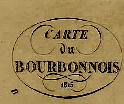 carte bourb.jpg