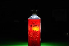 El Tesoro (nickphotos) Tags: its de el tequila don agave really gin felipe tesoro damson not ncb3207