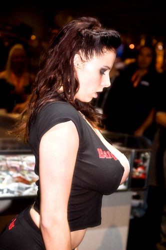 gianna michaels gallery