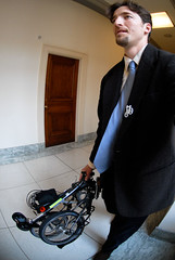 Our day on Capitol Hill-33.jpg