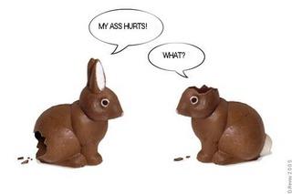 Chocolate Bunnies.jpg